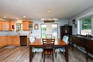 Photo 11: B 2691 Tater Pl in : CV Courtenay City Half Duplex for sale (Comox Valley)  : MLS®# 879260