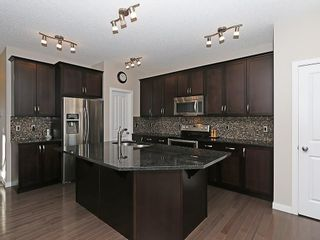 Photo 11: 76 PANORA View NW in Calgary: Panorama Hills House for sale : MLS®# C4145331