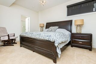Photo 42: 9039 20 Avenue in Edmonton: Zone 53 House for sale : MLS®# E4229120