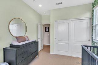 Photo 31: LA COSTA House for sale : 5 bedrooms : 1446 Ranch Road in Encinitas