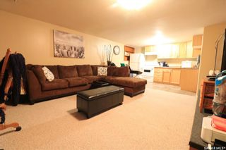 Photo 14: 1881 103rd Street in North Battleford: Residential for sale : MLS®# SK847005