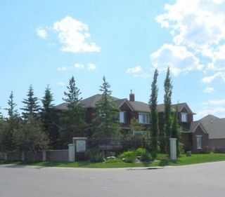 Photo 7: 3 Aspen Ridge Close SW in Calgary: Aspen Woods Detached for sale : MLS®# C4245751