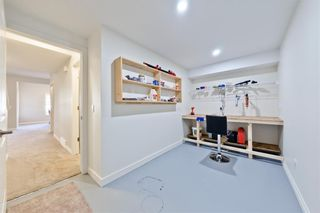 Photo 22: 7912 Masters Boulevard SE in Calgary: Mahogany Detached for sale : MLS®# A1095027