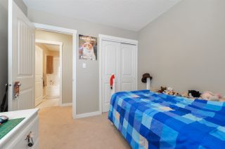 Photo 20: 10 6075 SCHONSEE Way in Edmonton: Zone 28 Townhouse for sale : MLS®# E4242039
