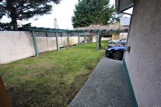 Photo 30: 9 2197 Duggan Rd in : Na Central Nanaimo Row/Townhouse for sale (Nanaimo)  : MLS®# 871981