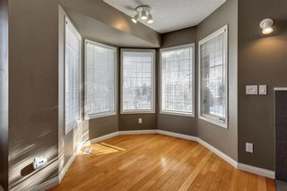 Photo 9: 91 Patina Rise SW in Calgary: Patterson Row/Townhouse for sale : MLS®# A1071867