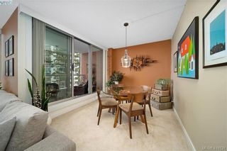 Photo 17: 506 327 Maitland St in VICTORIA: VW Victoria West Condo for sale (Victoria West)  : MLS®# 826589