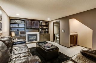 Photo 24: 10 Jensen Heights Place NE: Airdrie Detached for sale : MLS®# A1091171