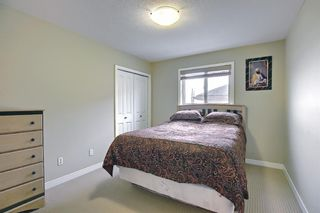 Photo 29: 562 PANATELLA Boulevard NW in Calgary: Panorama Hills Detached for sale : MLS®# A1105127