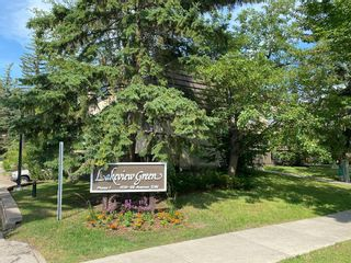 Photo 36: 126 3130 66 Avenue SW in Calgary: Lakeview Row/Townhouse for sale : MLS®# A1114845