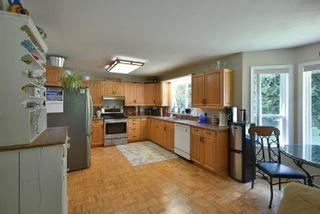 Photo 6: 853 AGNES Road: Roberts Creek House for sale (Sunshine Coast)  : MLS®# R2618211