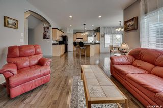 Photo 9: 218 Brookshire Crescent in Saskatoon: Briarwood Residential for sale : MLS®# SK856879