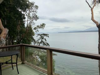 Photo 30: 850 Salal Dr in : Isl Mudge Island House for sale (Islands)  : MLS®# 873538