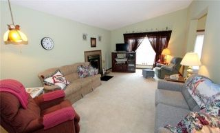 Photo 8: 72 E Ball Avenue in Brock: Rural Brock House (Bungalow-Raised) for sale : MLS®# N4169155