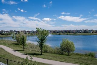 Main Photo: 68 Legacy Circle SE in Calgary: Legacy Detached for sale : MLS®# A1123304