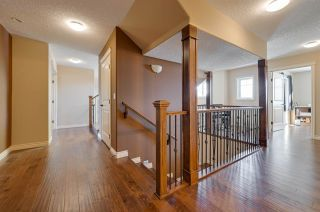 Photo 29: 3816 MACNEIL Heath in Edmonton: Zone 14 House for sale : MLS®# E4228764