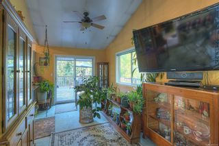 Photo 12: 1624 Millstream Rd in : Hi Western Highlands House for sale (Highlands)  : MLS®# 854148