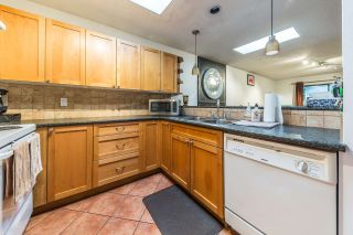 Photo 8: 21096 PENNY Lane in Maple Ridge: Southwest Maple Ridge House for sale : MLS®# R2223067