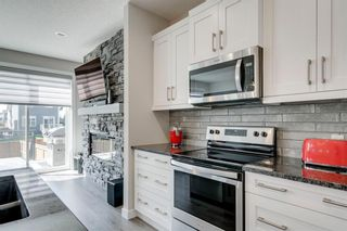 Photo 5: 17 CRANBROOK Close SE in Calgary: Cranston Detached for sale : MLS®# C4300618