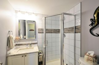 Photo 18: 906 739 PRINCESS STREET in New Westminster: Uptown NW Condo for sale : MLS®# R2204179