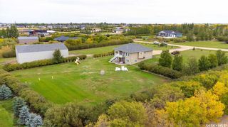 Photo 4: 42 Mustang Trail in Moose Jaw: Residential for sale (Moose Jaw Rm No. 161)  : MLS®# SK872334