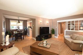 Photo 3: 3610 21st Avenue in Regina: Lakeview RG Residential for sale : MLS®# SK826257