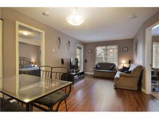 """Photo 3: 3318 240 SHERBROOKE Street in New Westminster: Sapperton Condo for sale in """"COPPERSTONE"""" : MLS®# V929528"""