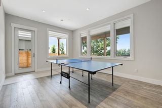 Photo 37: 40 Elveden Bay SW in Calgary: Springbank Hill Detached for sale : MLS®# A1129448