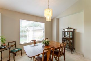 Photo 4: 20670 W RIVER Road in Maple Ridge: Southwest Maple Ridge House for sale : MLS®# R2410039