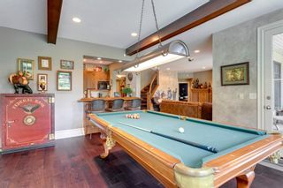 Photo 35: 15 GOLDEN ASPEN Crest in Rural Rocky View County: Rural Rocky View MD Detached for sale : MLS®# A1090859