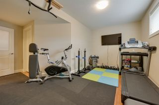 Photo 41: 1556 CUNNINGHAM Cape in Edmonton: Zone 55 House for sale : MLS®# E4239741