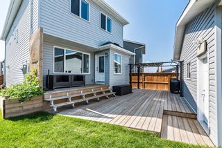Photo 22: 48 Seton Terrace SE in Calgary: Seton Detached for sale : MLS®# A1129665