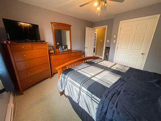 Photo 14: 81 Diamond Street in Trenton: 107-Trenton,Westville,Pictou Residential for sale (Northern Region)  : MLS®# 202117794