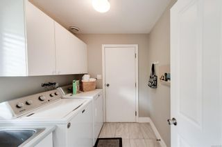 Photo 34: 6 2585 Sinclair Rd in : SE Cadboro Bay Row/Townhouse for sale (Saanich East)  : MLS®# 871149