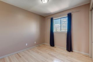 Photo 34: 158 Covemeadow Road NE in Calgary: Coventry Hills Detached for sale : MLS®# A1141855