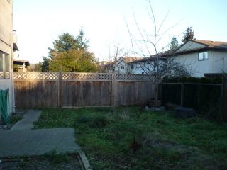 Photo 10: 2473 WAYBURNE Crescent in Langley: Willoughby Heights Home for sale ()  : MLS®# F1029034