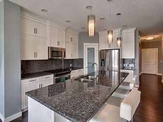 Photo 7: 65 Redstone Drive NE in Calgary: Redstone Detached for sale : MLS®# A1146526