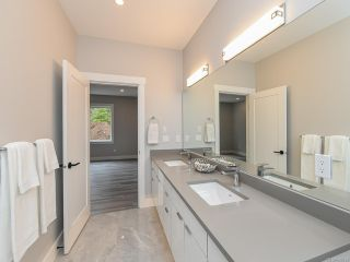 Photo 28: 3309 Harbourview Blvd in COURTENAY: CV Courtenay City House for sale (Comox Valley)  : MLS®# 820524