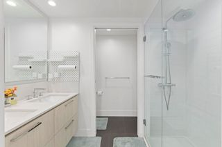 """Photo 13: 1907 680 SEYLYNN Crescent in North Vancouver: Lynnmour Condo for sale in """"Compass at Seylynn Village"""" : MLS®# R2595241"""