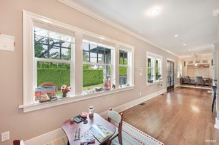 Photo 15: 5987 WILTSHIRE Street in Vancouver: South Granville House for sale (Vancouver West)  : MLS®# R2611344
