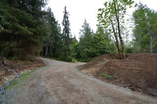 Photo 9:  in : Sk French Beach Land for sale (Sooke)  : MLS®# 875094