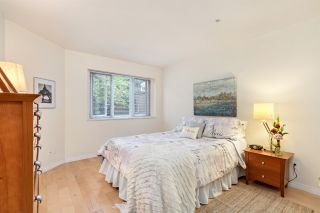 Photo 12: 211 7139 18TH AVENUE in Burnaby: Edmonds BE Condo for sale (Burnaby East)  : MLS®# R2468004
