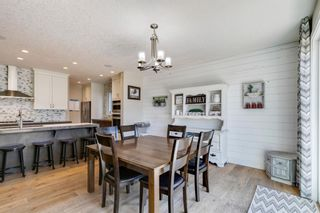 Photo 14: 1241 Coopers Drive SW: Airdrie Detached for sale : MLS®# A1121845