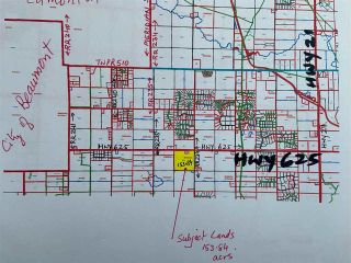 Photo 1: Hwy 625 & RR 234: Rural Leduc County Rural Land/Vacant Lot for sale : MLS®# E4224351