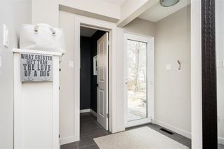 Photo 15: 10 Galsworthy Place in Winnipeg: Residential for sale (5G)  : MLS®# 202109719