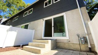 """Photo 26: 13 300 DECAIRE Street in Coquitlam: Maillardville Townhouse for sale in """"ROCHESTER ESTATES"""" : MLS®# R2607463"""