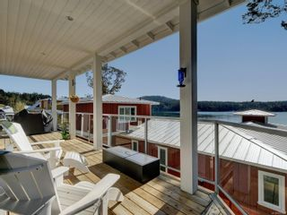 Photo 16: 1151 Marina Dr in : Sk Becher Bay House for sale (Sooke)  : MLS®# 872224
