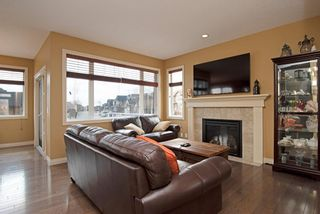 Photo 10: 2 Ranchers Green: Okotoks Detached for sale : MLS®# A1090250