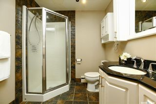 Photo 40: 14 Harrington Place in Saskatoon: West College Park Residential for sale : MLS®# SK873747