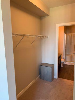 Photo 10: 401 1031 173 Street in Edmonton: Zone 56 Condo for sale : MLS®# E4262432